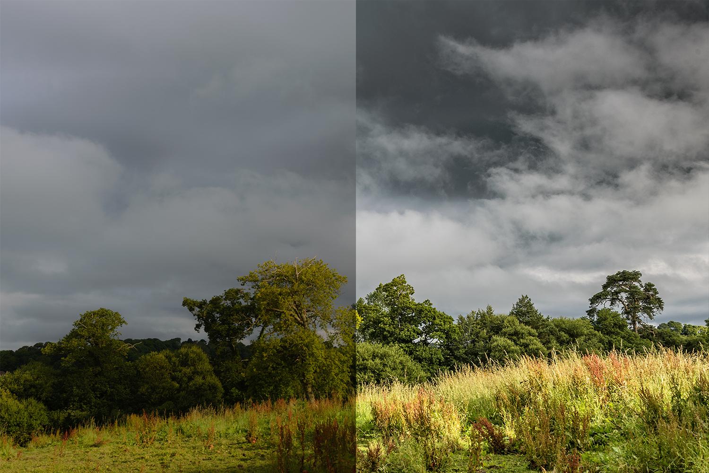Abp Optimised Image Landscape