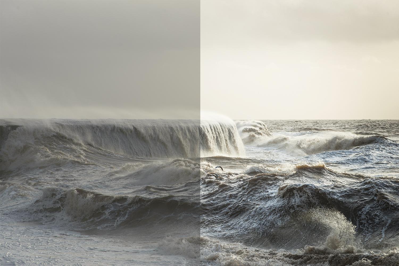 Abp Optimised Image Stormy Sea