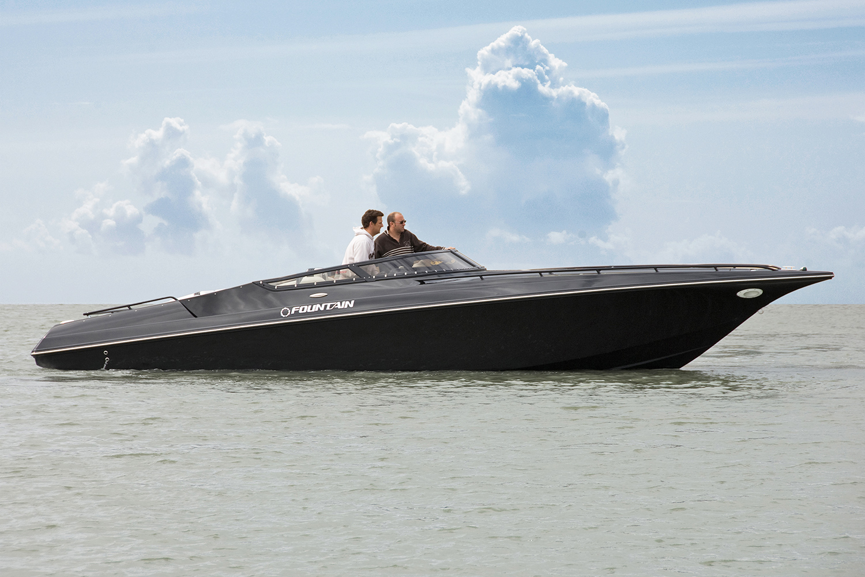 Abp Slider Image Powerboat 2